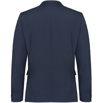 CG CLIFF suit jacket with a slim silhouette / Sakko/jacket Cliff SS
