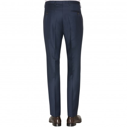 Suit Trousers CG Chaz / Hose/Trousers CG Chaz