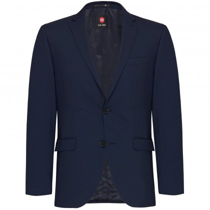 CG ANDY business suit jacket / Sakko/jacket Andy SS