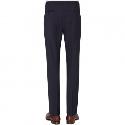 Suit trousers CG Ike in super slim fit / Hose/Trousers CG Ike