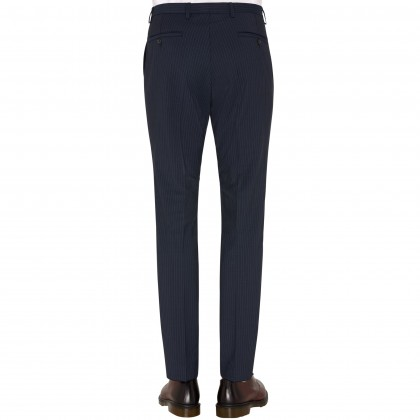 Suit trousers CG Cedric in pinstripe design / Hose/Trousers CG Cedric