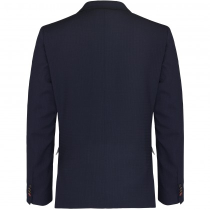Sports jacket CG Charles with Billet pocket / Sakko/Jacket CG Charles SS