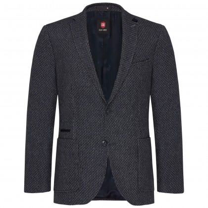 Structured sports jacket CG Adkyn / Sakko/Jacket CG Adkyn SV