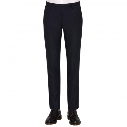 Woll-Mix-Hose CG Champ / Hose/Trousers CG Champ