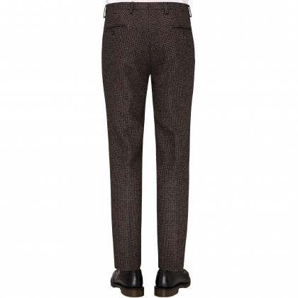 Casual trousers CG Champ / Hose/Trousers CG Champ