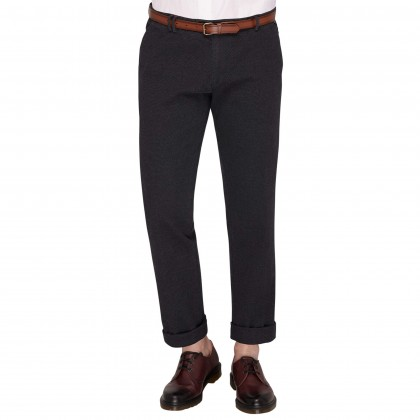 Pantalon CG Clinton / Hose/Trousers CG Clinton